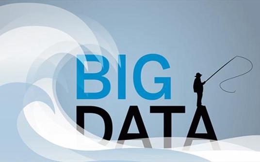 大数据与小数据:对最新新闻的分析_上海数据分析网