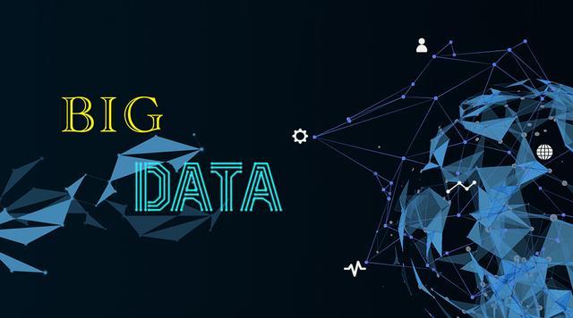 大数据_数据分析_数据科学
