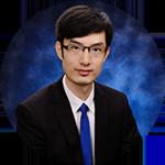 机器学习_上海数据分析网_机器学习培训