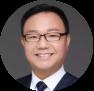 王老师_人工智能工程师技术班老师