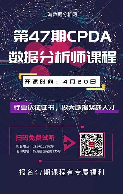 http://www.shcpda.com/kechengzixun/1704.html