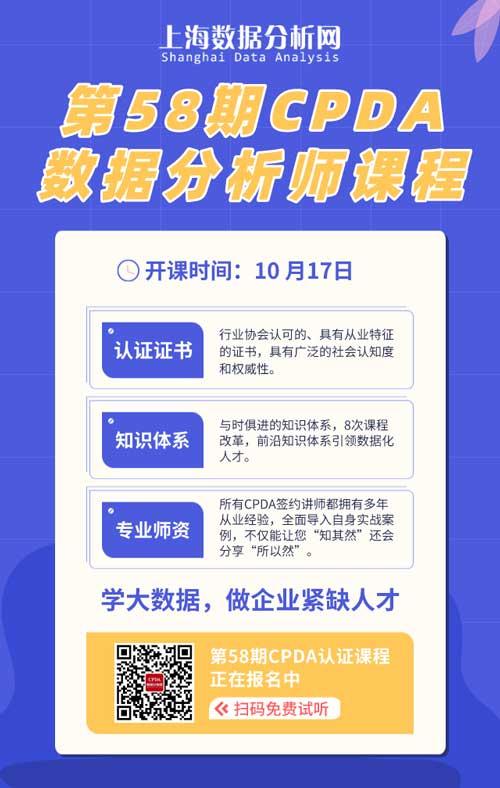 http://www.shcpda.com/kechengzixun/1900.html
